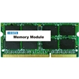�A�C�E�I�[�E�f�[�^�@�� �m�[�gPC�p PC3-10600(DDR3-1333) S.O.DIMM�������[���W���[�� 4GB SDY1333-4G/EC