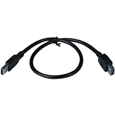USB 3.0バスパワー対応 延長ケーブル