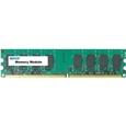 �A�C�E�I�[�E�f�[�^�@�� �f�X�N�g�b�vPC�p PC2-5300(DDR2-667)�Ή��������[ �����d�̓��f�� 2GB(����) DX667-H2G/EC