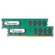 �A�C�E�I�[�E�f�[�^�@�� �f�X�N�g�b�vPC�p PC2-5300(DDR2-667)�Ή��������[ �����d�̓��f�� 1GB�~2(����) DX667-H1GX2/EC