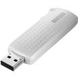 Mac専用 USB接続 地デジキャプチャー