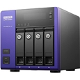 �y�A�E�g���b�g�i(���Y�t�\�t�g�uVVAULT Professional OEM�v���C�Z���X�L������)�zW2008 R2����NAS 4�h���C�u���f�� 4TB HDL-Z4WS4.0V