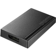 4K�Ή�USB�O���t�B�b�N�A�_�v�^�[ DisplayPort�[�q�Ή����f�� USB-4K...