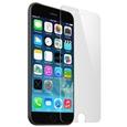 iPhone 6用 9H&フレキシブル 強化ガラスフィルム MPFG-200-35-01