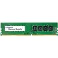 PC4-17000(DDR4-2133)対応メモリー 8GB