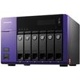 アイ・オー・データ機器 WD Red搭載 Windows Storage Server 2012 R2 Standard Edition 6ドライブNAS 36TB HDL-Z6WL36C2