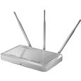 機能限定版IEEE802.11ac/n/a/g/b対応 SOHO向け無線LANアクセスポイン...