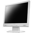 LCD-AD151SEW