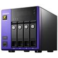 アイ・オー・データ機器 Intel Core i3/Windows Storage Server 2012 R2 Standard Edition搭載 4ドライブNAS 24.0TB HDL-Z4WL24I2