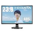 23.8�^���C�h�t���f�B�X�v���C ADS�L����p�p�l�� (3�N�t���ۏ�/���𑜋@�\/�t��HD/HDMI/�u���[���_�N�V����/�t���b�J�[���X/�I�[�o�[�h���C�u�@�\���ځj EX-LD2381DB