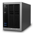 アイ・オー・データ機器 RAID対応 バックアップ機能搭載ストレージ 8TB WDBDTB0080JSL-JESN