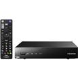 アイ・オー・データ機器 地上・BS・110度CSデジタル放送3波×ダブルチューナー対応録画テレビチューナー 「REC-ON」 EX-BCTX2