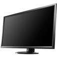 5�N�ۏ� 4K�Ή��i3840�~2160�j28�^���C�h�t���f�B�X�v���C  LCD-...