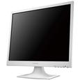 5�N�ۏ� 19�^�X�N�G�A�t���f�B�X�v���C �z���C�g  LCD-AD192SEDW...
