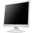 �t���b�J�[���X�v�̗p 17�^�X�N�G�A�t���f�B�X�v���C �z���C�g  LCD-AD...