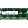 アイ・オー・データ機器 ノートPC用PC3L-12800(DDR3L-1600)対応メモリー(低電圧モデル) 8GB SDY1600L-8G/EC