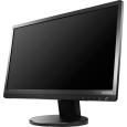 アイ・オー・データ機器 「5年保証」フリースタイルスタンド採用 21.5型ワイド液晶ディスプレイ ブラック LCD-MF223EB/B