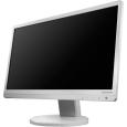 アイ・オー・データ機器 「5年保証」フリースタイルスタンド採用 21.5型ワイド液晶ディスプレイ ホワイト LCD-MF223EW/B