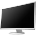 「5年保証」広視野角ADSパネル&フリースタイルスタンド採用 23.8...