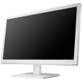 アイ・オー・データ機器 「5年保証」ブルーリダクション機能&フリッカーレス設計採用 18.5型ワイド液晶ディスプレイ ホワイト LCD-AD194ESW