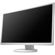 アイ・オー・データ機器 「5年保証」23.8型ワイド液晶ディスプレイ ホワイト LCD-MF244EDSW-F
