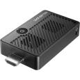 デジタルサイネージ向け小型パソコン CLIP PC CLPC-32W1