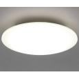 アイリスオーヤマ 【箱破損】LEDシーリングライト CL6D-5.0