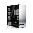 IW-CF04S 909-Black/Silver
