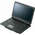VK25T�^X�|F�EWin7Pro32�^Win8DG�ECore�@i5  PC-V...