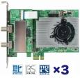 エスケイネット MonsterTV PCIE3 SK-MTVPCIE3