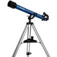 MEADE 天体望遠鏡AZM-60(ケンコー)