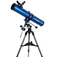MEADE 天体望遠鏡EQM-114(ケンコー)
