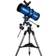 MEADE 天体望遠鏡EQM-127(ケンコー)