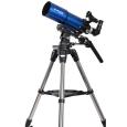 MEADE 天体望遠鏡AZM-80(ケンコー)