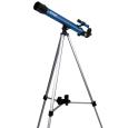 MEADE 天体望遠鏡AZM-50(ケンコー)