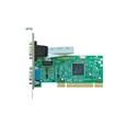 玄人志向 【DSPセット販売限定】シリアルボード/RS-232C×2ポート/PCI/PLX Technology OXuPCI952 2S-LPPCI