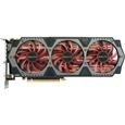 �O���t�B�b�N�{�[�h/NVIDIA GeForce GTX980/PCI-Expr...