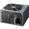 80PLUS STANDARD�擾 ATX�d�� 600W KRPW-L5-600W/80+