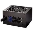 80 PLUS Gold 700W ATX電源  KRPW-GT700W/90+...