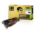 �O���t�B�b�N�{�[�h Geforce GTX1070���� GF-GTX1070-E8GB/OC/DF