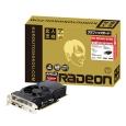 RD-RX460-E2GB