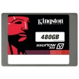 �L���O�X�g�� SSDNow V300 Series 480GB MLC(7mm �� 9.5mm�ϊ��A�_�v�^�t��) SV300S37A/480G