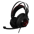 HyperX Cloud Revolver Pro Gaming Headset HX-HSCR-BK/AS