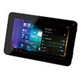 7�C���`Android�^�u���b�gPC  M716S PRO