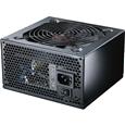 ATX�d���uGORI-MAX3�v 650W 80PLUS STANDARD  K...