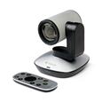 ロジクール PTZ プロ カメラ CC2900e CC2900e