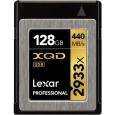 Lexar Professional 2933x XQD 2.0�J�[�h 128G...
