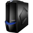 Erazer X510 (Core i5-4670K/8/1T+8/SM/Win8.1/GeForce GTX650)57330552�i���m�{�E�W���p���j