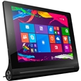 YOGA Tablet 2 10 WiFi with Windows (Black/Atom Z3745/2/32/Win8.1with Bing/OF2013HB/10.1)59428422�i���m�{�E�W���p���j