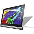 YOGA Tablet 2 Pro (�v���`�i/Atom Z3745/2/32/Android4.4/13.3)59429467�i���m�{�E�W���p���j
